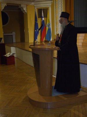 Kronika_april 2010_mala11