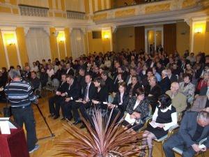 Kronika_april 2010_mala1