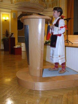 Kronika_april 2010_mala13