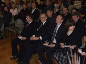 Kronika_april 2010_mala2