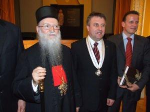 Kronika_april 2010_mala8