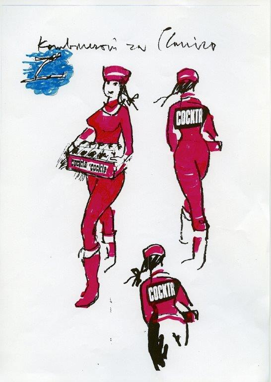 64976680_rojstvo-cockte-uniforme_sergej-pavlin-9