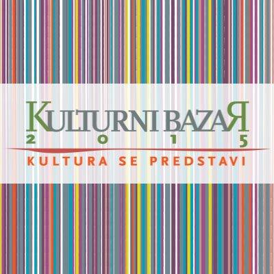 kulturni-bazar-2015