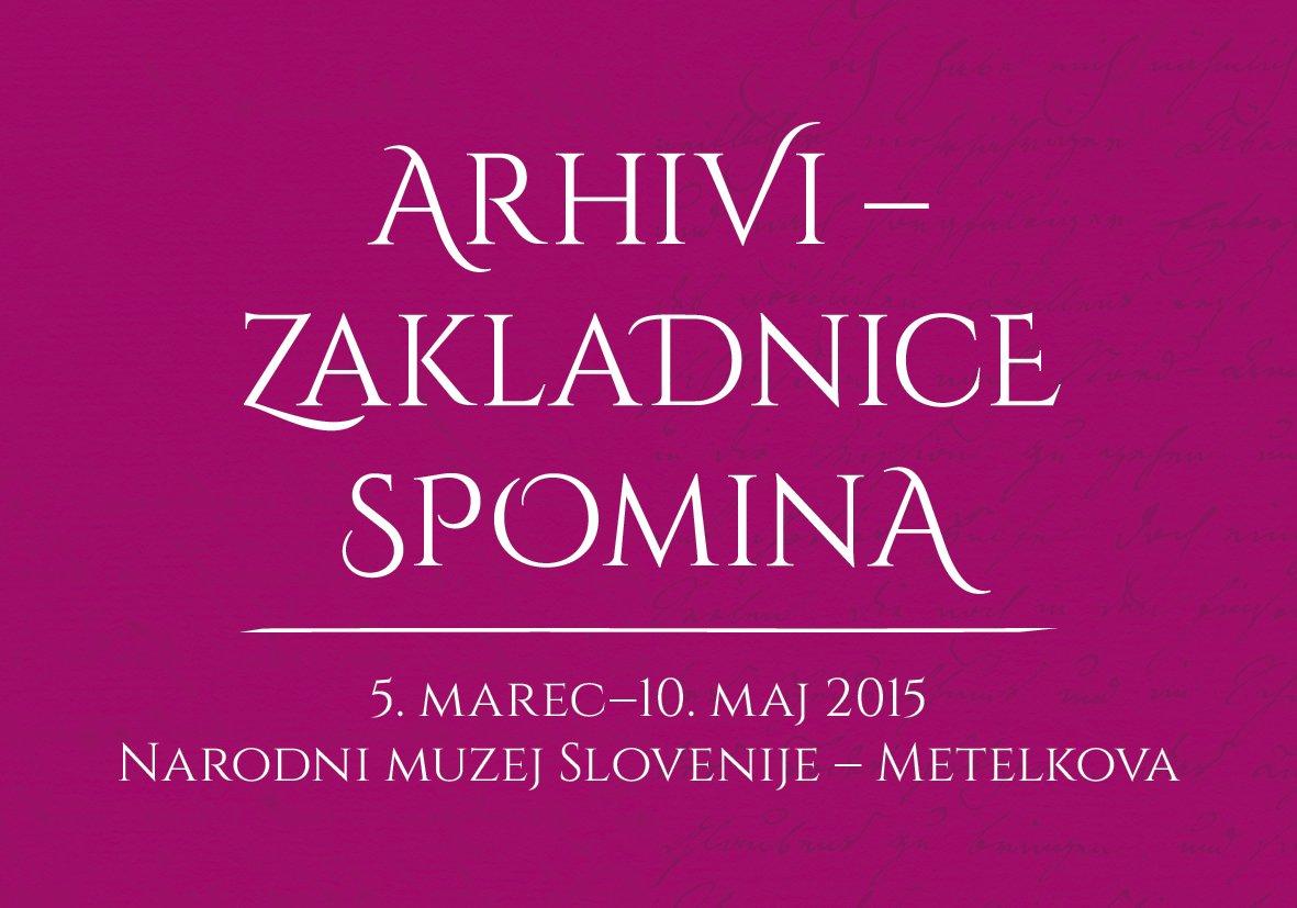 logo_za_splet-300dpi