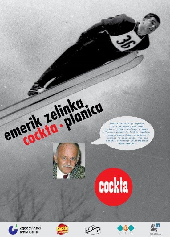 plakat_zelinka_planica180x250 2 siva 4