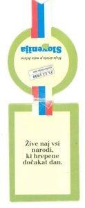 Slovenija - referendum 1990
