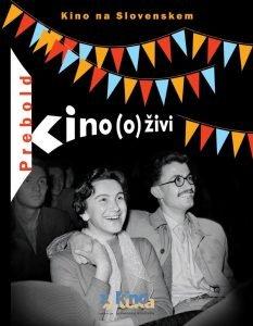 naslovnica_kataloga_kino ozivi