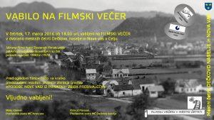 VABILO-EMAIL-FILMSKI VEČER