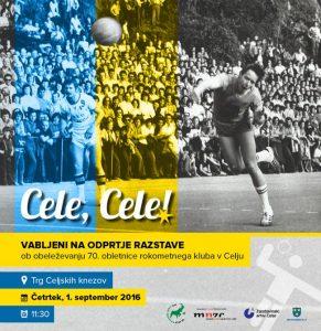cele_cele_vabilo