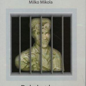Delo kot kazen: izrekanje in izvrševanje kazni prisilnega, poboljševalnega in družbeno koristnega dela v Sloveniji v obdobju 1945-1951